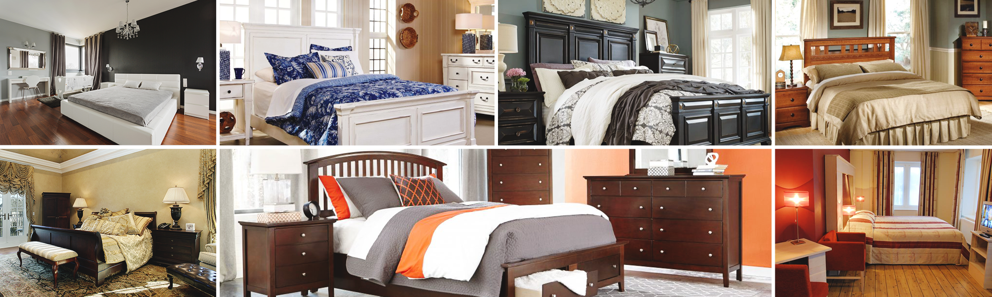Youth bedroom sets bedroom furniture detroit mi - Bedroom furniture stores michigan ...